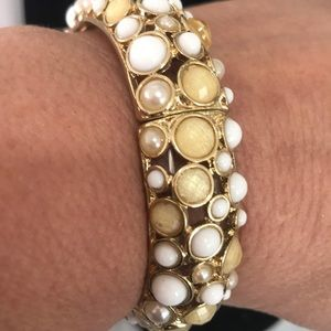 Charming Charlie bracelet new with tag
